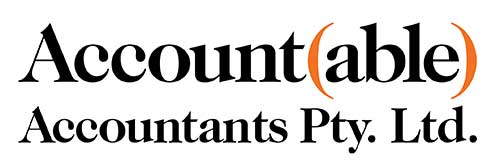 Account(able) Accountants Pty Ltd