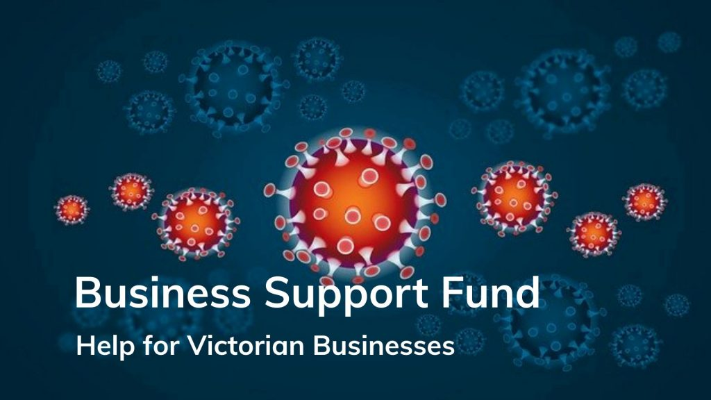 Business Support Fund 1024x576